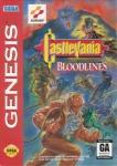 bloodlines_box