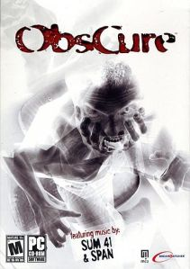 Obscure_cover