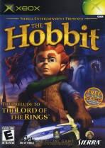 hobbit_box