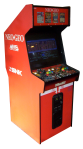 neogeo_arcade