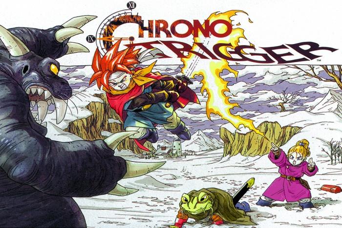 chronotrigger_box