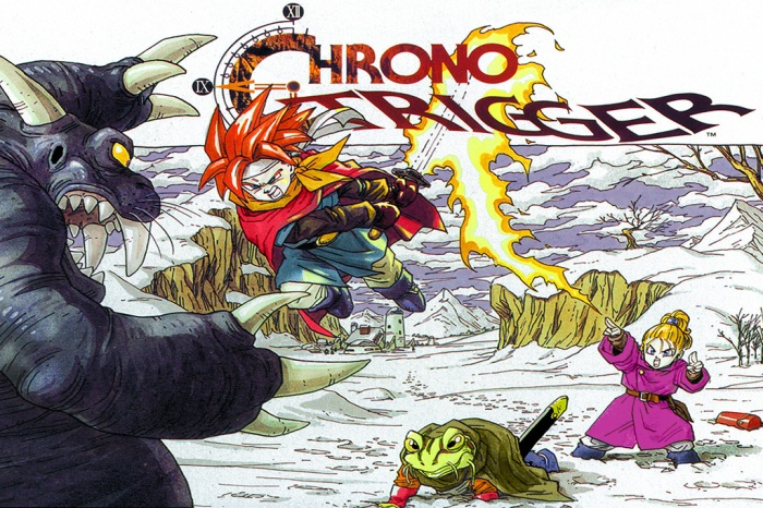 chronotrigger_box
