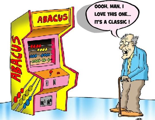classic_game