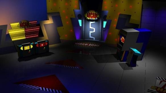 gamepro tv | Gaming History 101