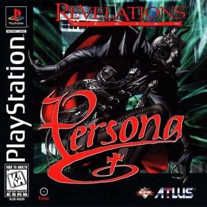 persona_box
