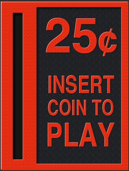 insertcoin_post