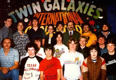twingalaxies_post