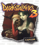 darkstalkers_3_box
