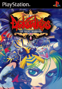 darkstalkers_ps1_box