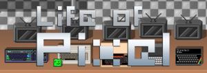 pixel_icon