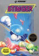 stinger_box