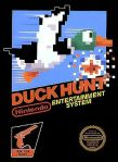 duckhunt_box