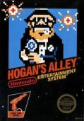 Hogan's_Alley_Cover