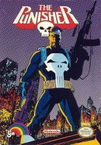 punisher_nes_box