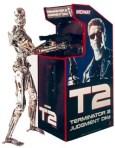 T2TheArcadeGamepromo