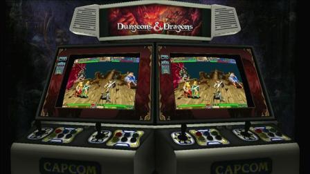 com_4playerarcadeview