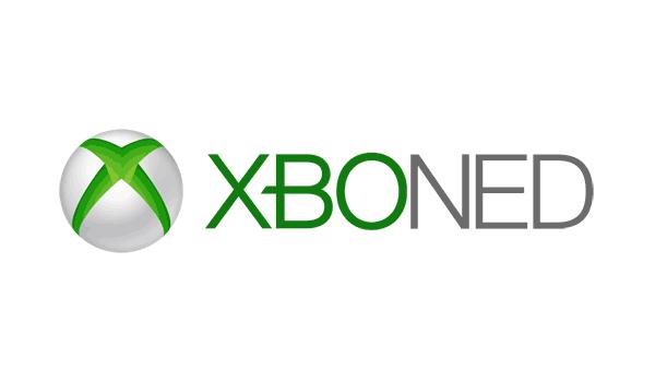 xboned_post