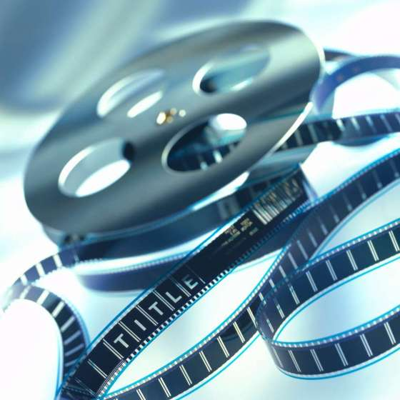 movies_post