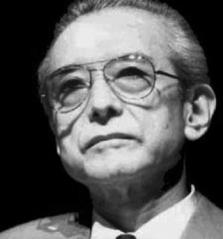 yamauchi-san_post