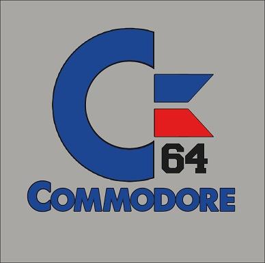 c64_post