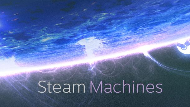steam_machine_post