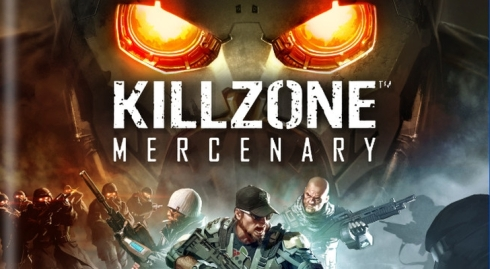 killzone_merc_box