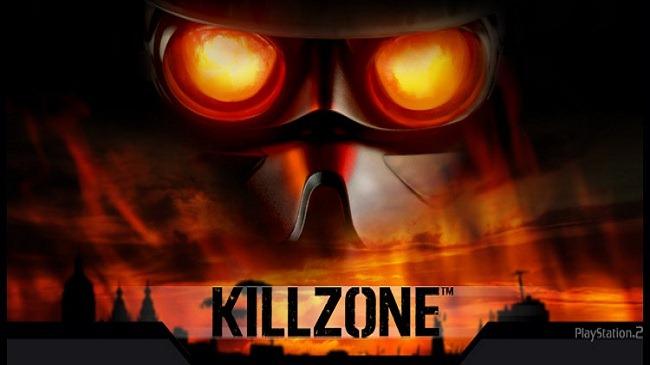 Killzone_ps2