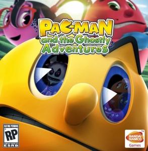 pacman_box