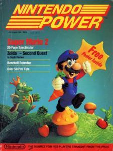 nintendo_6_power