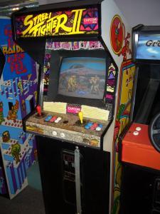 sf2_arcade