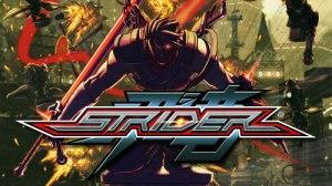 strider_box