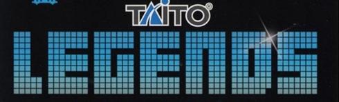 taito_post