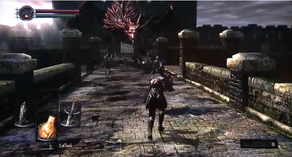 dark-souls-dragon-bridge