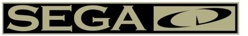 Sega_CD_logo_(USA)
