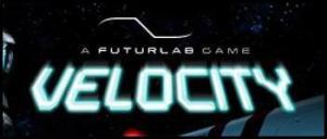 velocity_box