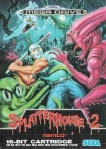 Splatterhouse_2