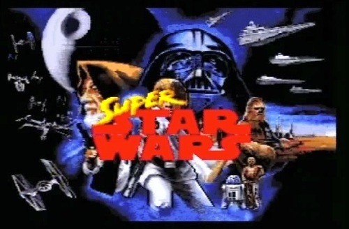 super-star-wars1