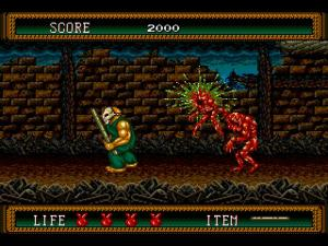 splatterhouse_2_1