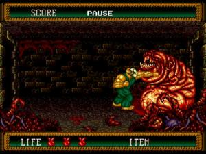 splatterhouse_2_2