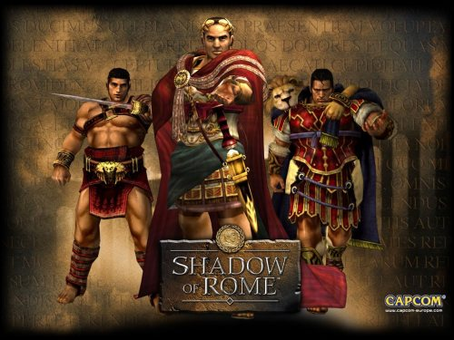 shadow-of-rome-1