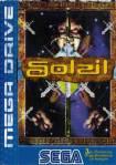 soleil_box