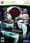 bayonetta_360_box