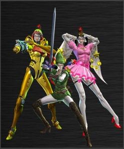 bayonetta_wiiu_costumes