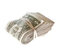 dollar-bills1