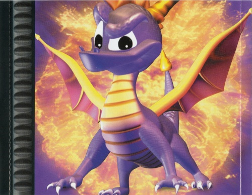 spyro_post