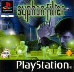 syphon_filter_box