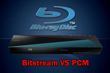 bitstream_vs_pcm
