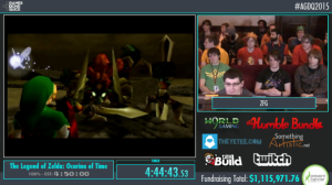 AGDQ_1