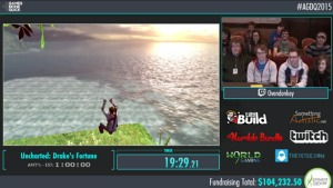 agdq_2
