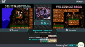 agdq_3